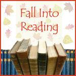 Fallreadingbb_1