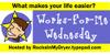 Wfmwheader_copy2_6